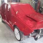 Lancia-restorations-gallery