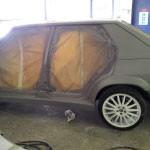Lancia-restorations-gallery-2