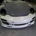 Porsche-gallery-restorations3