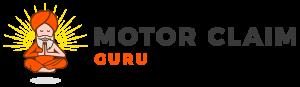 motor-claim-guru-logo-v3